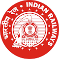 Download IRCTC online booking APK to PC