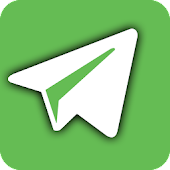 Telegram Ar
