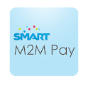 Smart M2M Pay