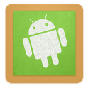eduPort icon