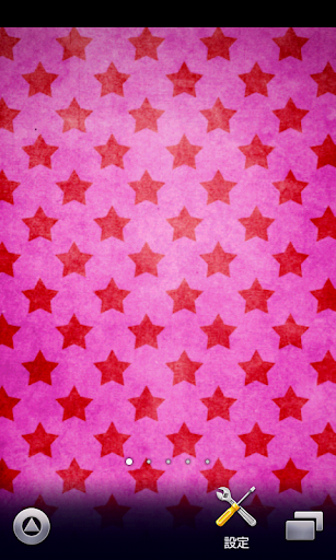 垃圾明星壁纸
