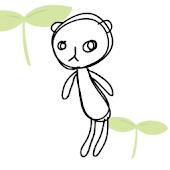 Dancing Bear LWP