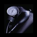 高血压知识问答 icon