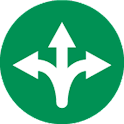 SmartFleet icon