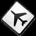 Flugwetter Wels logo