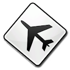 Flugwetter Wels icon