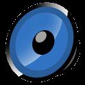 Audio Customizer icon
