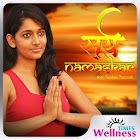 Suryanamaskar Videos icon