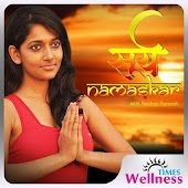 Suryanamaskar Videos