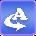 Autostatus logo