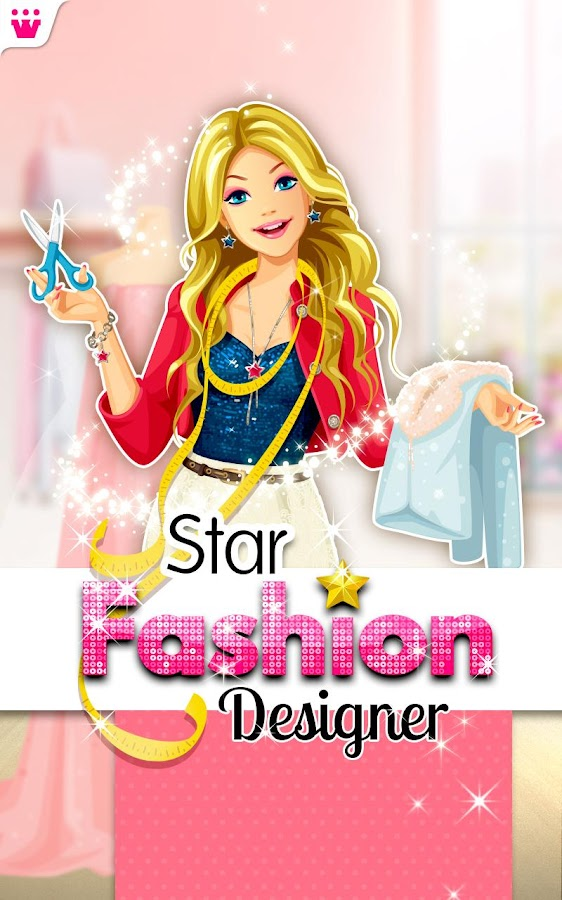 Fashion House Designer Games