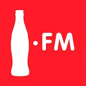 Coca-Cola FM Nicaragua