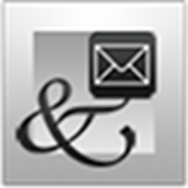 Le + belle frasi x SMS/Mail Ad