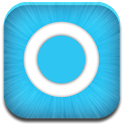 SwitchApps icon