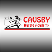Causby Karate Academy