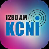 KCNI 1280AM