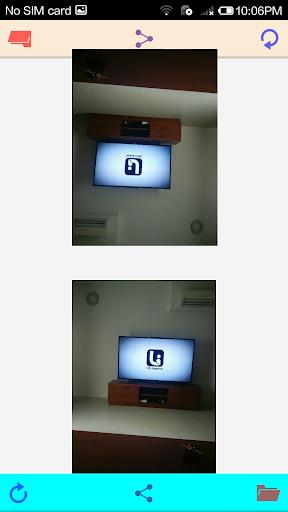 ViewShare - 平板照片
