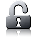 [root] Galaxy S2 SIM Unlock logo