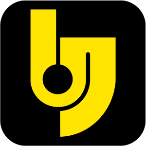 App Umbria Jazz Official App for Android