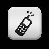 Find Silent Phone
