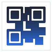 QR Code numérisation Aloud