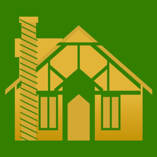 弗來堡莊園 商業 App LOGO-硬是要APP