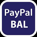 PayPal SMS Widget logo