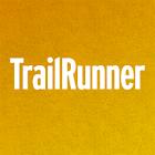 Trail Runner icon