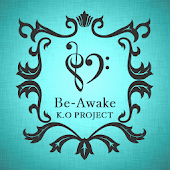 """ Be-Awake "" Metronome Trial"