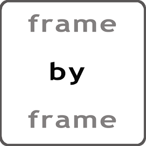 Frame By Frame Gallery