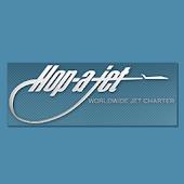 Hop-A-Jet