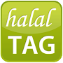 Halal Tag Singapore APK icon