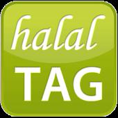 Halal Tag Singapore