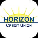 Horizon Credit Union icon
