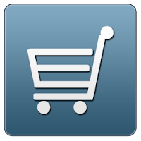 Ares Shopping List Free 6.1.3
