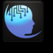 Avatar EEG