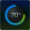 Battery Gauge icon
