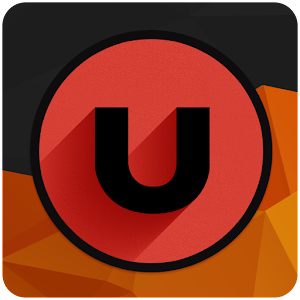 Umbra - Icon Pack 個人化 LOGO-玩APPs