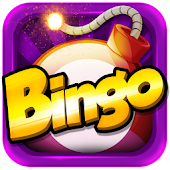 Bingo Kingdoms - Free Casino
