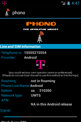 玩免費工具APP|下載Phono app不用錢|硬是要APP