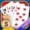 Nine Card Game 2.1.8 Apk
