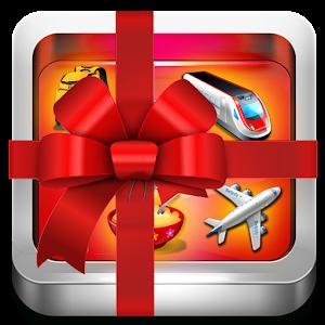节日祝福短信 通訊 App LOGO-APP試玩