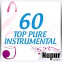 60 Top Pure Instrumental Songs icon
