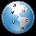Site Marker icon