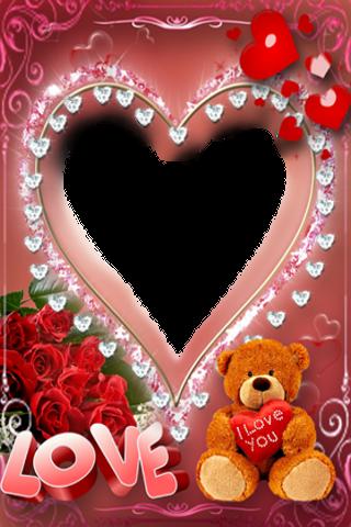 Amor marcos de fotos - Revenue & Download estimates - Google Play ...