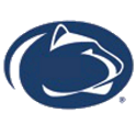 Penn State Wrestling Club icon