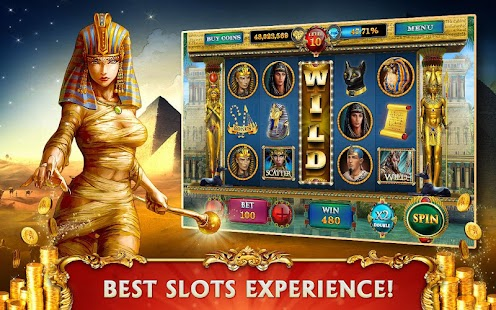 Top roulette online for money