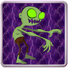 Defensa Zombi icon