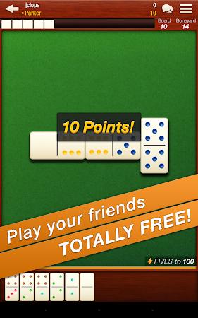 Domino! 2.6.1 screenshot 216991