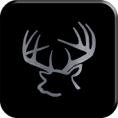 Buck Rack Metal Live Wallpaper